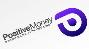 Positive Money - Geldreform in England