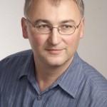 Jörg Buschbeck - Guthabenkrise.de